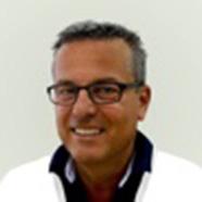 Dr. Joachim Sauter